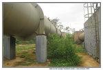 30032019_Shek Wu Hui Sewage Treatment Works_Tiff Siu00001