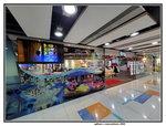 20032020_Tour Agencies under Convid 19_Mongkok Bank Centre00010