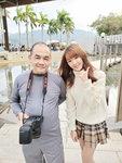 05012020_Taipo Waterfront Park_Kiki Wong and Nana00001