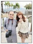 05012020_Taipo Waterfront Park_Kiki Wong and Nana00002