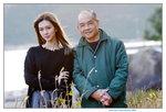 12012020_Sam Ka Chuen_Yumi Chan and Nana00001