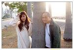 18012020_Sunny Bay_Rain Lee and Nana00002