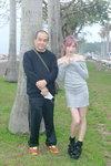 21032020_Sunny Bay_Yeung Yik Huen and Nana00001