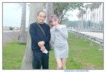 21032020_Sunny Bay_Yeung Yik Huen and Nana00002