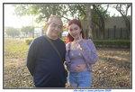 22022020_Sunny Bay_Rita Chan and Nana00001