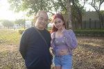 22022020_Sunny Bay_Rita Chan and Nana00002