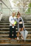 28032020_Sunny Bay_Candy Lee and Nana00001