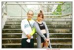 28032020_Sunny Bay_Candy Lee and Nana00002