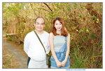 29022020_Shek Wu Hui Sewage Waterwork Treatment_Isabella Lau and Nana00001