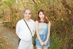 29022020_Shek Wu Hui Sewage Waterwork Treatment_Isabella Lau and Nana00002
