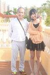 01032020_Nikon D800_Gold Coast_Bobo and Nana00001