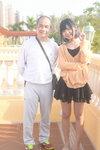 01032020_Nikon D800_Gold Coast_Bobo and Nana00002