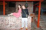 10042020_Canon EOS 5Ds_Shek O_Yanki and Nana00001