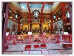 23092020_Urban Photos_Fanling_Fung Ying Sin Koon00027
