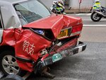 15092020_Taffic Accident at Fu Shan Estate00006
