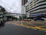 15092020_Taffic Accident at Fu Shan Estate00016