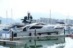 01032020_Gold Coast Snapshots00011