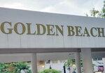 28062020_Golden Beach Snapshots00004