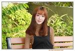05012020_Canon 7D_Taipo Waterfront Park_Kiki Wong00001