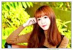 05012020_Canon 7D_Taipo Waterfront Park_Kiki Wong00002