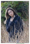 12012020_Nikon D800_Sam Ka Tsuen_Yumi Chan00001