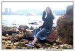 12012020_Nikon D800_Sam Ka Tsuen_Yumi Chan00004