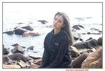 12012020_Nikon D800_Sam Ka Tsuen_Yumi Chan00005