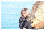12012020_Nikon D800_Sam Ka Tsuen_Yumi Chan00006