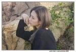 12012020_Nikon D800_Sam Ka Tsuen_Yumi Chan00007
