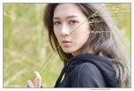 12012020_Nikon D800_Sam Ka Tsuen_Yumi Chan00009