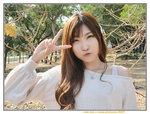 18012020_Samsung Smartphone Galaxy S10 Plus_Sunny Bay_Rain Lee00001