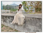 18012020_Samsung Smartphone Galaxy S10 Plus_Sunny Bay_Rain Lee00002