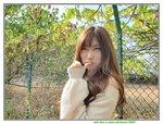 18012020_Samsung Smartphone Galaxy S10 Plus_Sunny Bay_Rain Lee00004