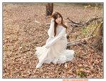 18012020_Samsung Smartphone Galaxy S10 Plus_Sunny Bay_Rain Lee00005