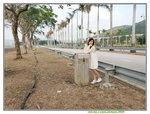 18012020_Samsung Smartphone Galaxy S10 Plus_Sunny Bay_Rain Lee00006