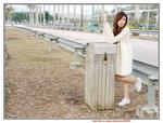 18012020_Samsung Smartphone Galaxy S10 Plus_Sunny Bay_Rain Lee00007