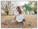 18012020_Samsung Smartphone Galaxy S10 Plus_Sunny Bay_Rain Lee00008