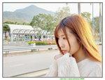 18012020_Samsung Smartphone Galaxy S10 Plus_Sunny Bay_Rain Lee00009