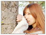 18012020_Samsung Smartphone Galaxy S10 Plus_Sunny Bay_Rain Lee00010