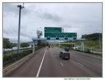 12082020_Taipo Highway00005