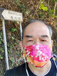 15022021_Hiking to Aberdeen Reservoir00001