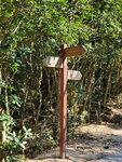 15022021_Hiking to Aberdeen Reservoir00015