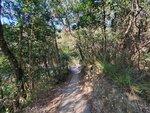 15022021_Hiking to Aberdeen Reservoir00022