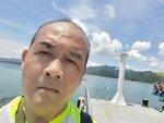 08062021_Landing Ap Chau_Nana Porariats00018