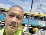 08062021_Landing Ap Chau_Nana Porariats00019