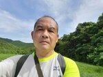 08062021_Landing Sham Chung_Nana Portariats00001