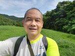 08062021_Landing Sham Chung_Nana Portariats00002