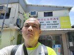 08062021_Landinh Tap Mun_Nana Portariats00002
