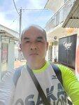 08062021_Landinh Tap Mun_Nana Portariats00003
