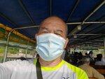 08062021_Voyage back to Ma Liu Shiu_Nana Portariats00002